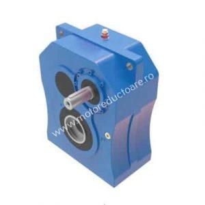Reductoare pendulare - Proconsil Grup Iasi - motoreductoare.ro
