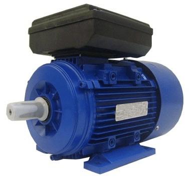 Motoare electrice monofazate - Proconsil Grup Iasi