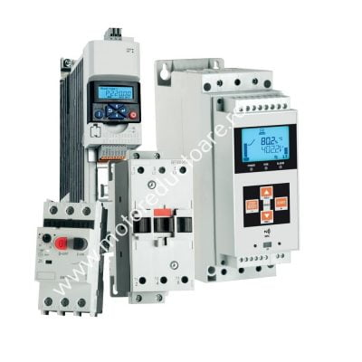 Convertizoare de frecventa monofazate si trifazate - Proconsil Grup - motoreductoare.ro