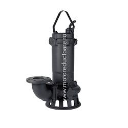 Electropompe submersibile - Proconsil Grup - motoreductoare.ro