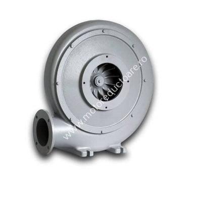Ventilatoare industriale centrifugale - Proconsil Grup - motoreductoare.ro