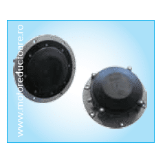 Senzor de presiune - Proconsil Grup - motoreductoare.ro