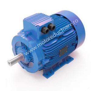 Motoare electrice speciale - Proconsil Grup - motoreductoare.ro