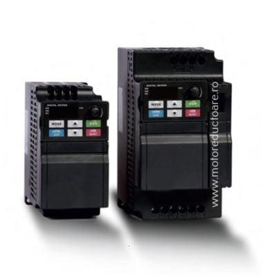 Proconsil Grup - motoreductoare.ro - Convertizoare de frecventa A2000 - Proconsil Grup Iasi (1)