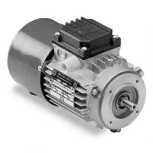 Proconsil Grup - motoreductoare.ro - Motoare electrice cu frana, MGM seria BAH