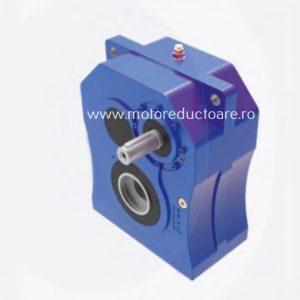 Proconsil Grup - motoreductoare.ro - Reductoare pendulare pentru benzi transportatoare