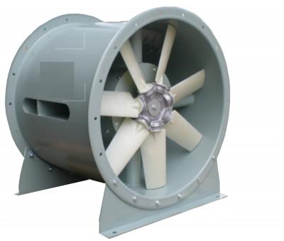 Proconsil Grup - motoreductoare.ro - ventilator - Convertizoare de frecventa pentru ventilatoare