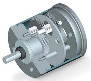 Proconsil Grup - motoreductoare.ro - motoreductor