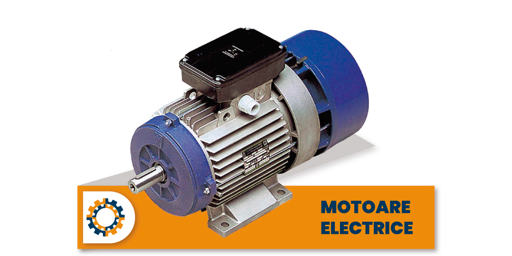 motoare_electrice_1_motoreductoare.ro