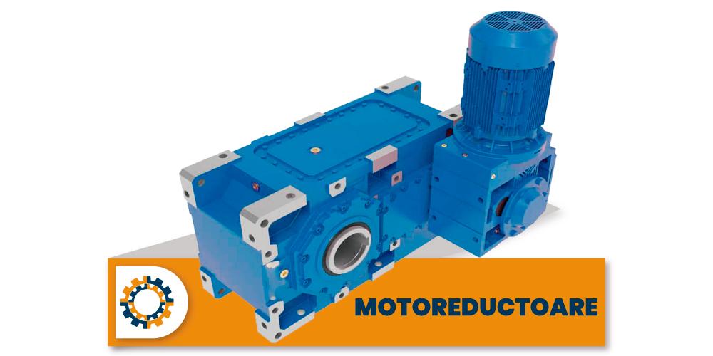 motoreductoare_1