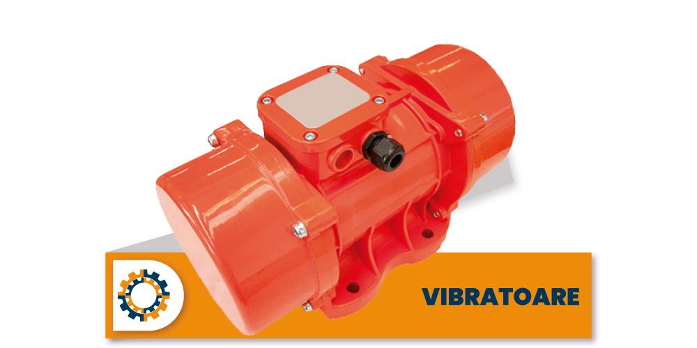 vibratoare_industriale_1_motoreductoare