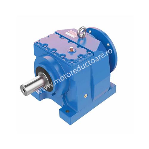 reductoare_motoreductoare_cilindrice_coaxiale