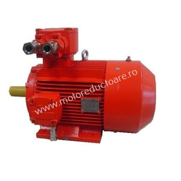 Motoare electrice in constructie antiex - Proconsil Grup - motoreductoare (1).ro