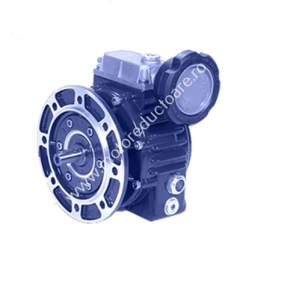Variatoare mecanice de turatie - Proconsil Grup - motoreductoare.ro